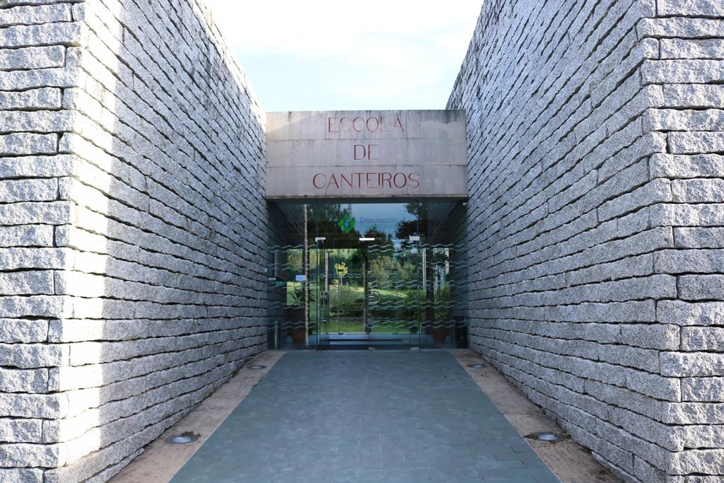 Inauguración do curso 2016-2017